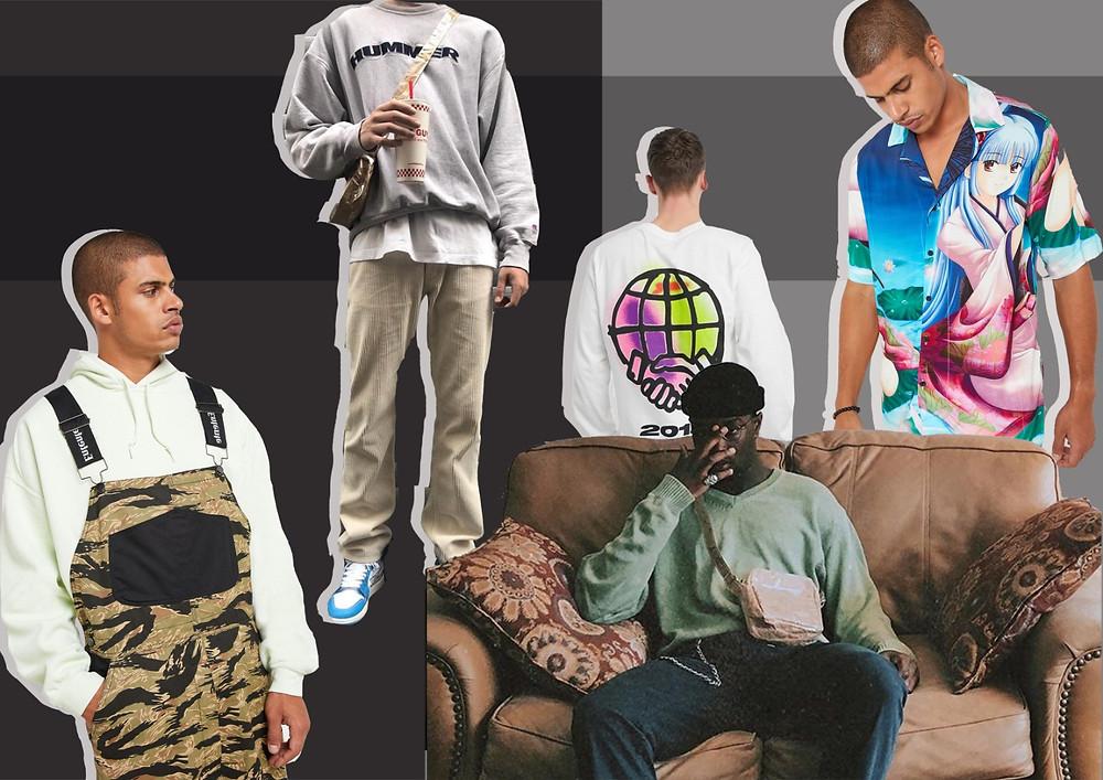 Image of brands Derschutze and Entente