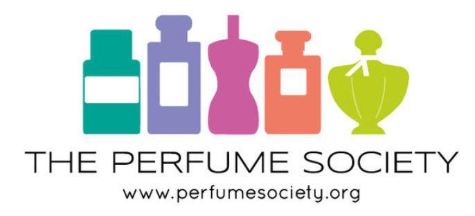 The Perfume Society Box subscription box