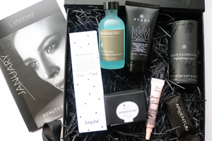 Cohorted  subscription box