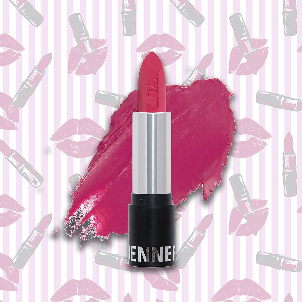 """Kylie Cosmetics """"Vacay"""" Matte Lipstick"""