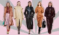 leather.jpg
