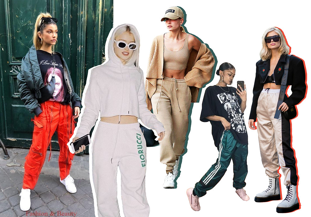 Alice Chater, Hailey Bieber, @bbygirl.sham, Christian Vierig photograph