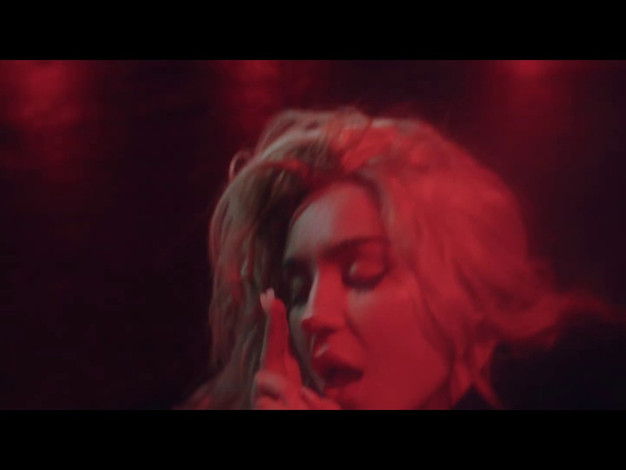 Kelly Kiara - Set Me Up (Official Music Video)