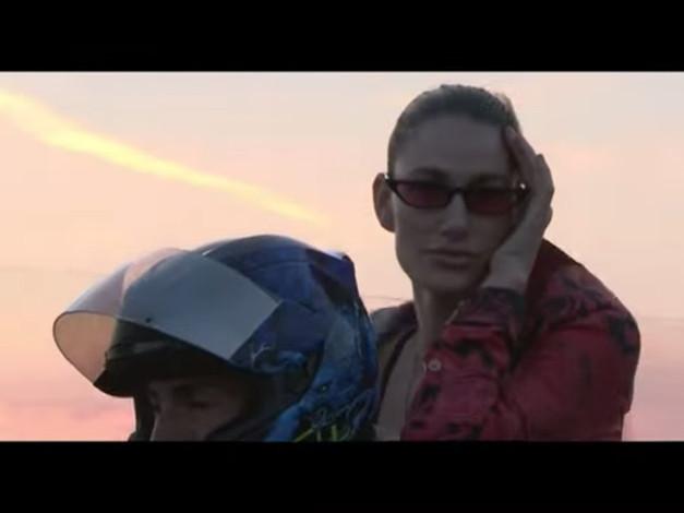 Niia - Whatever You Got (Official Video)