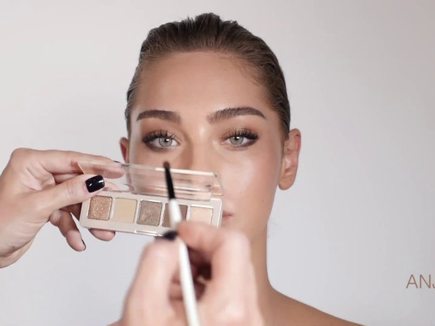 How To Create The Ultimate Day-To-Night Look
