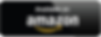 Amazon_Store_Logo_1.png