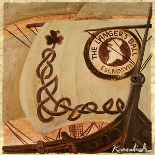 Irish Folk, Irish Rock