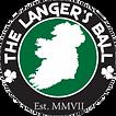 Irish Punk, Celtic Rock, Live Band Music