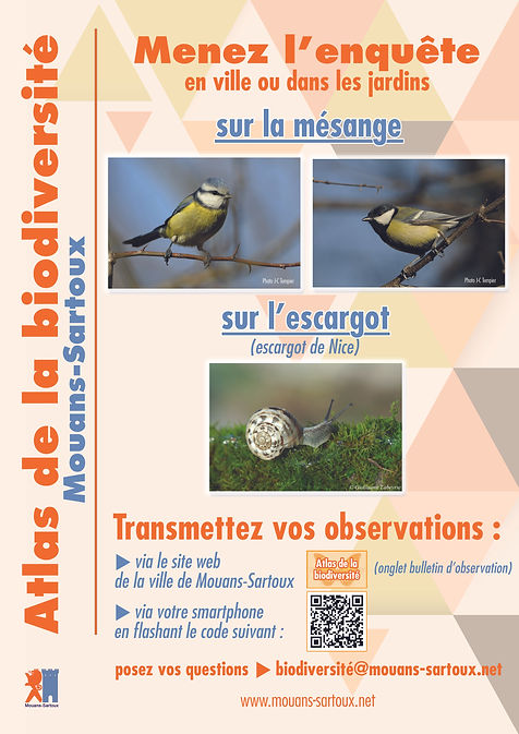 21-02-03 affiche atltas biodiversité fev