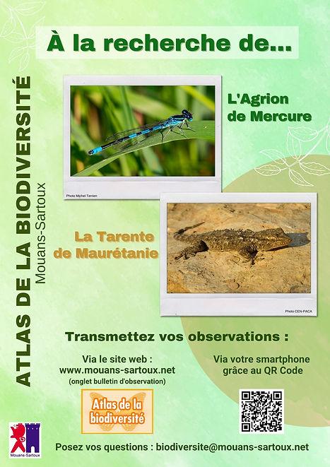 21-06-25 affiche v2 ATLAS DE LA BIODIVERSITÉ 2021.jpg