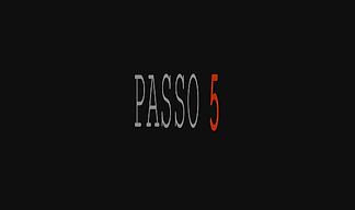 PASSO 5.png