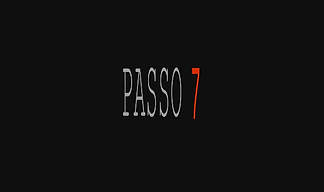 PASSO 7.png