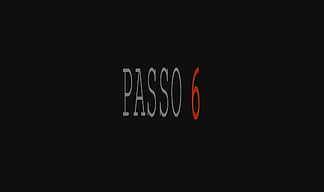 PASSO 6.png