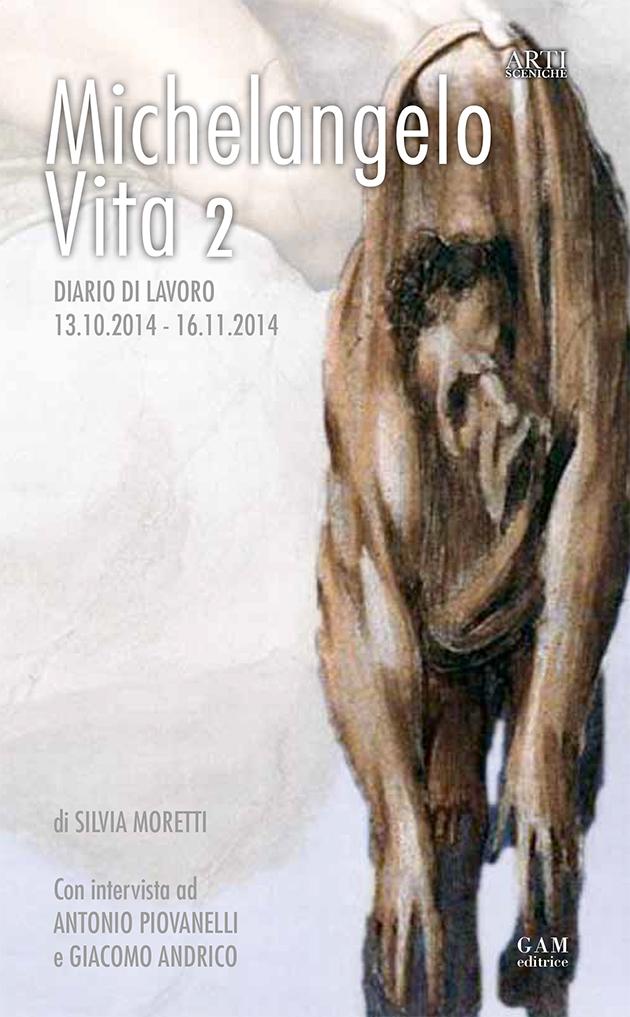 Michelangelo Vita 2