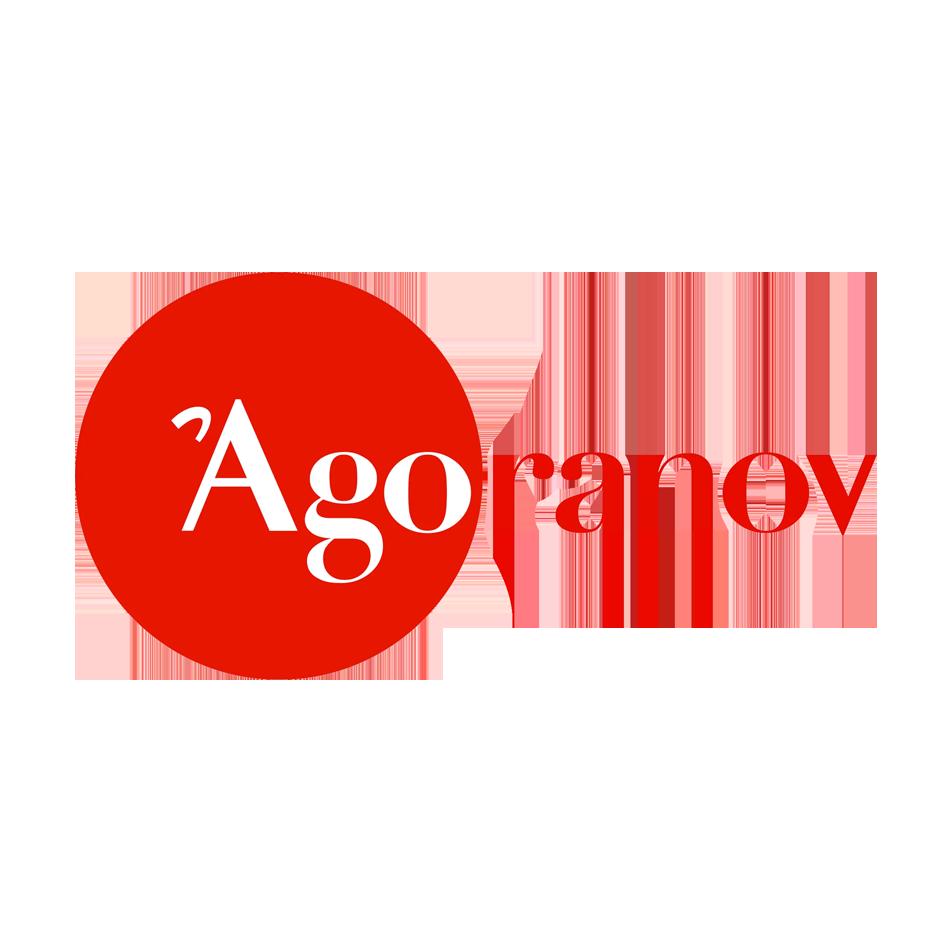 Agoranov_Galery.png