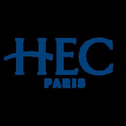 HEC_Galery.png