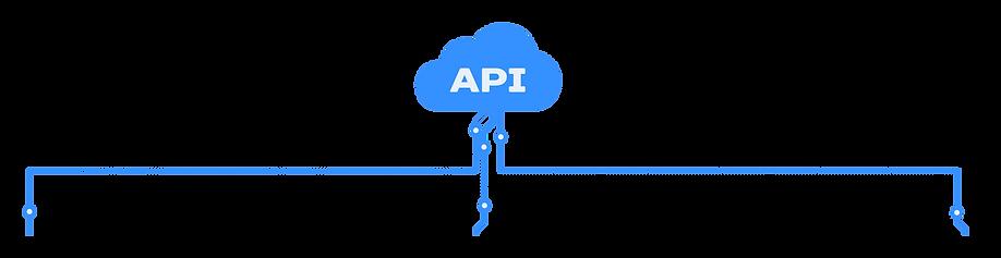 API_02.png