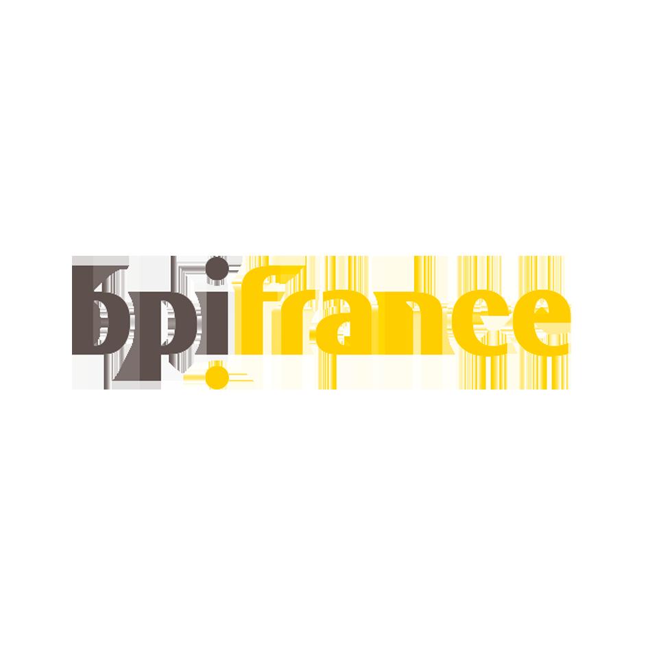 BPIFrance_Galery.png