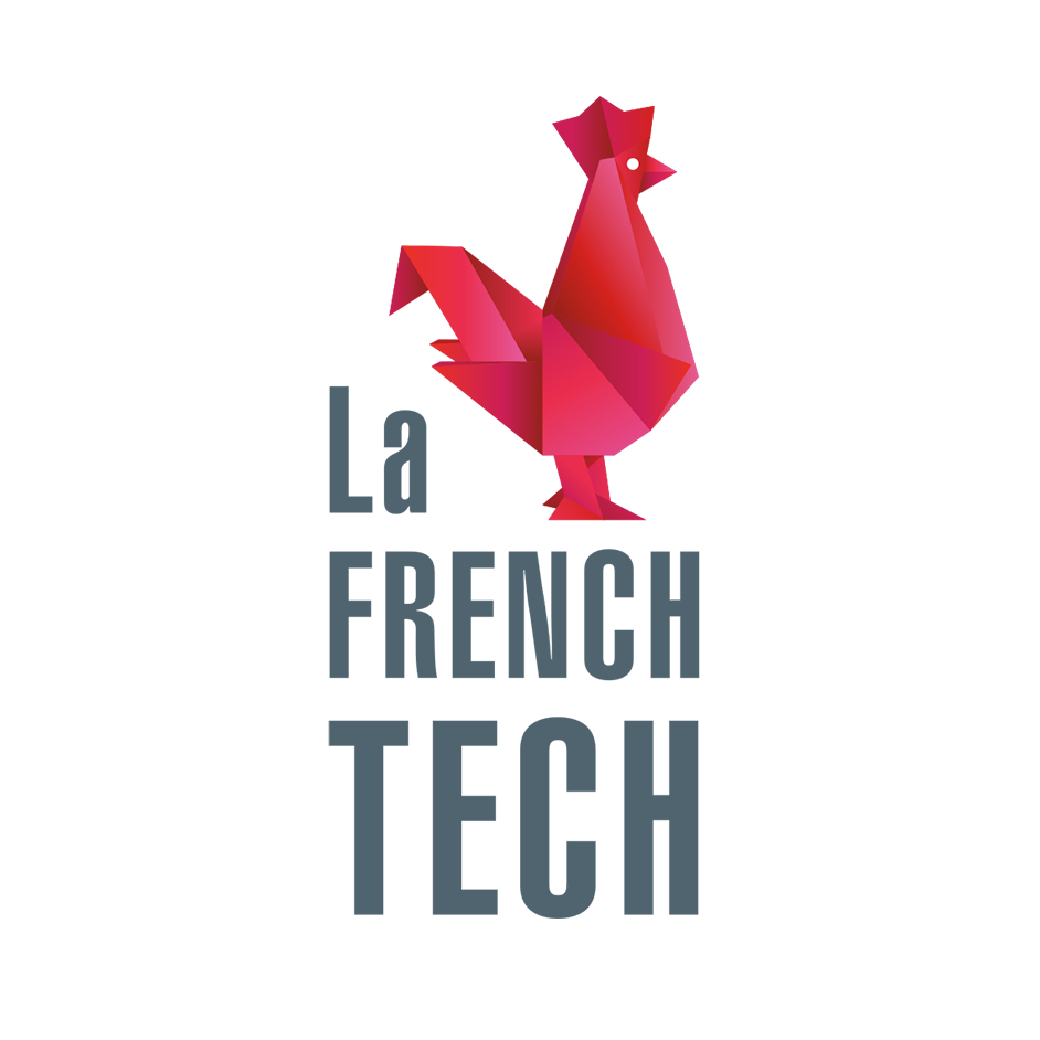 FrenchTech_Galery.png
