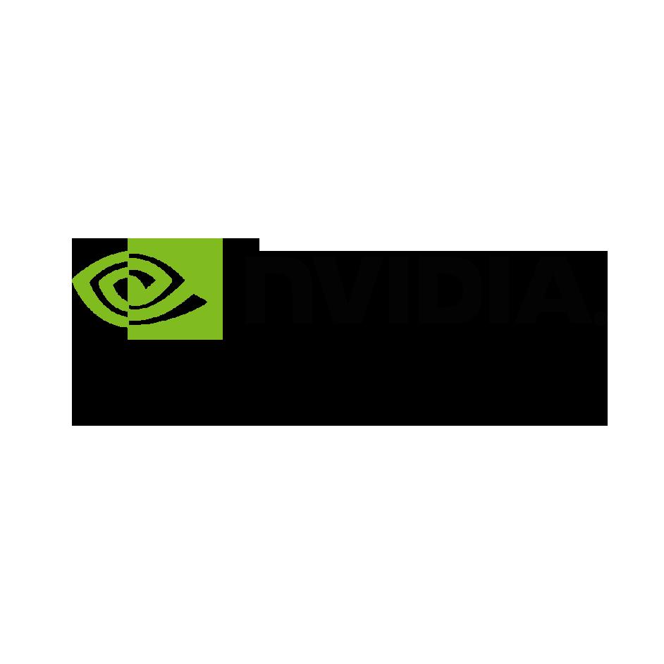 Nvidia_Galery.png