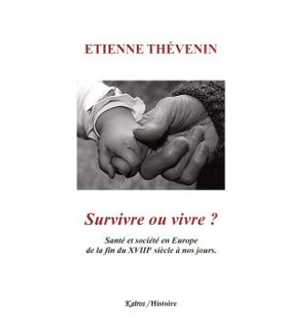 Livre_Thévenin.jpg