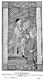 Henri de Mondeville.jpg