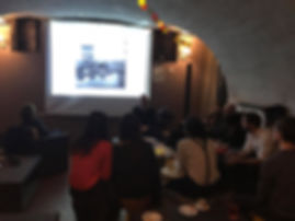 HDP Café débat.jpg