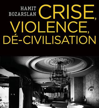 Crise violence.png