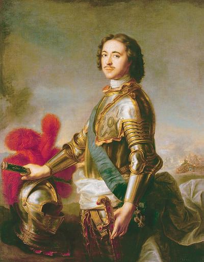 Pierre le Grand.png