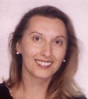 Simona negruzzo.jpg