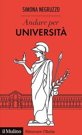 Andare per universita.jpg