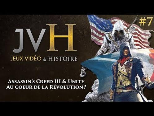 Vidéo_Assassin's_Creed_III.jpg