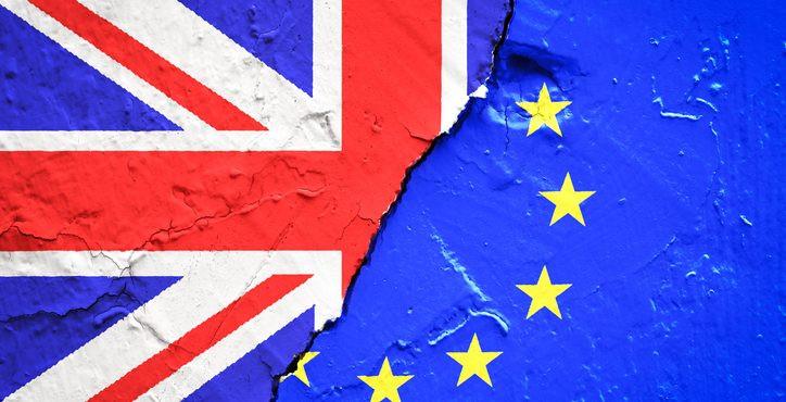 Le Brexit