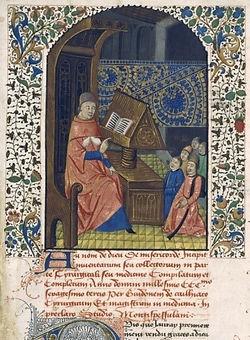 Guy de Chauliac.jpg