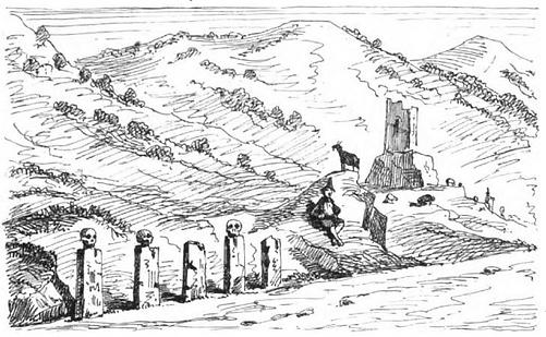 Illustration brigandage 4.png