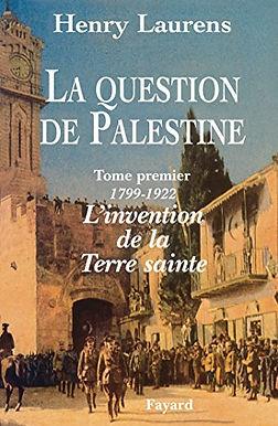 La question de Palestine.jpg