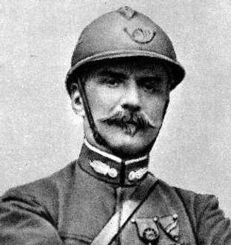 Lieutenant-colonel Driant.jpg