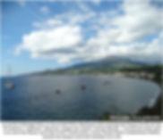 Saint Pierre Martinique îles du vent