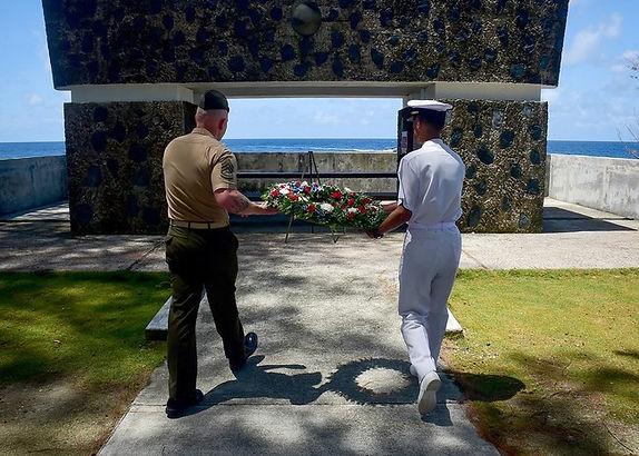 Commémoration.jpg