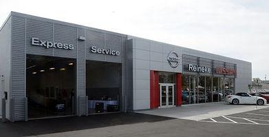 Reineke Nissan.jpg