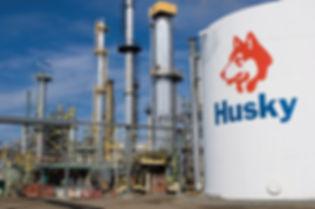 Husky refinery tank pic.jpg