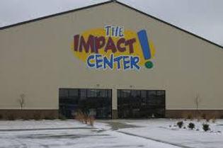 Cornerstone Impact Center.jpg