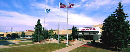 Honda Marysville.jpg