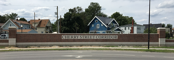 Cherry St. Corridor.png