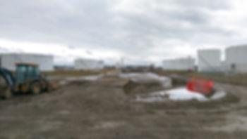 Marathon Heath Concrete.jpg