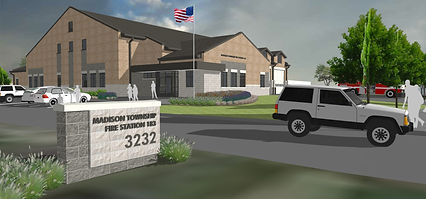 Madison Twp Fire Station.jpg