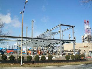 huskyenergy struct steel.jpg