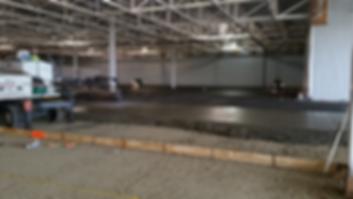 Honda Anna - Concrete job.png