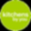 online flat pack kitchens, custom sized cabinets, DIY packs, kitchens u build, online flat packs, flat pack kitchens, kitchens by you, online custom kitchens, online cabinets, flat pack kitchens melbourne, cheap fast cabinets, online cheap kitchens, flat pack wardrobes, flat pack vanities, flatpack kitchens, flatpack cabinets, online flatpack kitchens, custom flatpack kitchens, kitchens melbourne, online kitchens melbourne