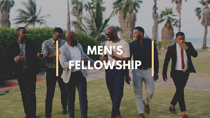 Men Fellowship_.png